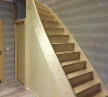 J+S Innenausbau Holzarbeiten